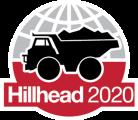 Hillhead-2020-logo