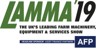 LAMMA-2019-LOGO-with-ASP