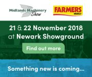 Midlands-Machinery-Show