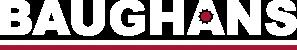 baughans-vector-white-argb