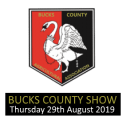 bucks-county-show-2019.png
