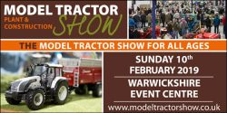 model-tractor-show-2019