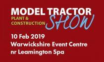 model-tractor-show-logo