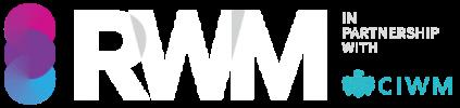 rwm-logo-white