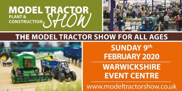 tractorshow2020-1024px